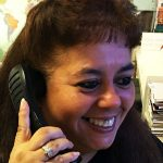 Let Holly one of our agents to help you book all inclusive Hawaii vacation packages.s.