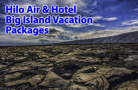 Hilo Air and Hotel Big Island Vacation Packages 480x315 - B. Inouye